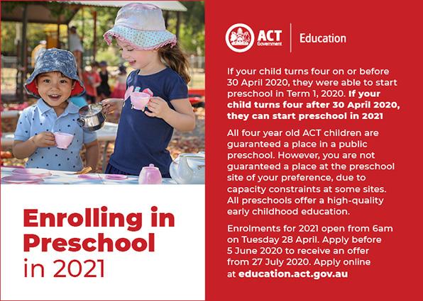 PreschoolEnrollment2021